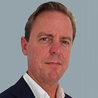 Jorg_van_der_Zanden-Managing_Director_Europe_Maine_Pointe.jpg