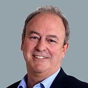 Steve Ottley
