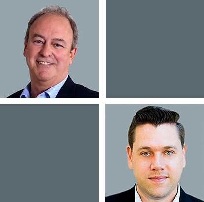 Meet some of our Data Analytics experts