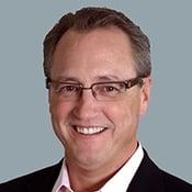 Steven Bowen