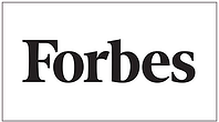 Forbes CXO new