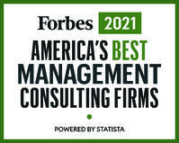 Forbes_US_MCF2021_Siegel_white_s (1)