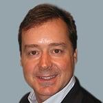 Glenn Hoskin 2