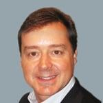 Glenn Hoskin