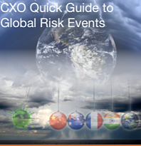 Global Risk Thumbnail image-1