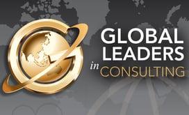 Global_Leaders_Pro