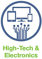 High_Tech_&_Electronics_Icon_Small