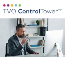 Homepage-TVO