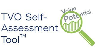 Total Value Optimization Maine Pointe – Self Assessment