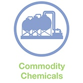 commodity-chemicals-icon.jpg