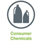 consumer-chemicals-icon.jpg