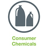 consumer-chemicals-icon.jpg