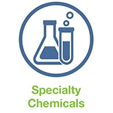 specialty-chemicals-icon.jpg