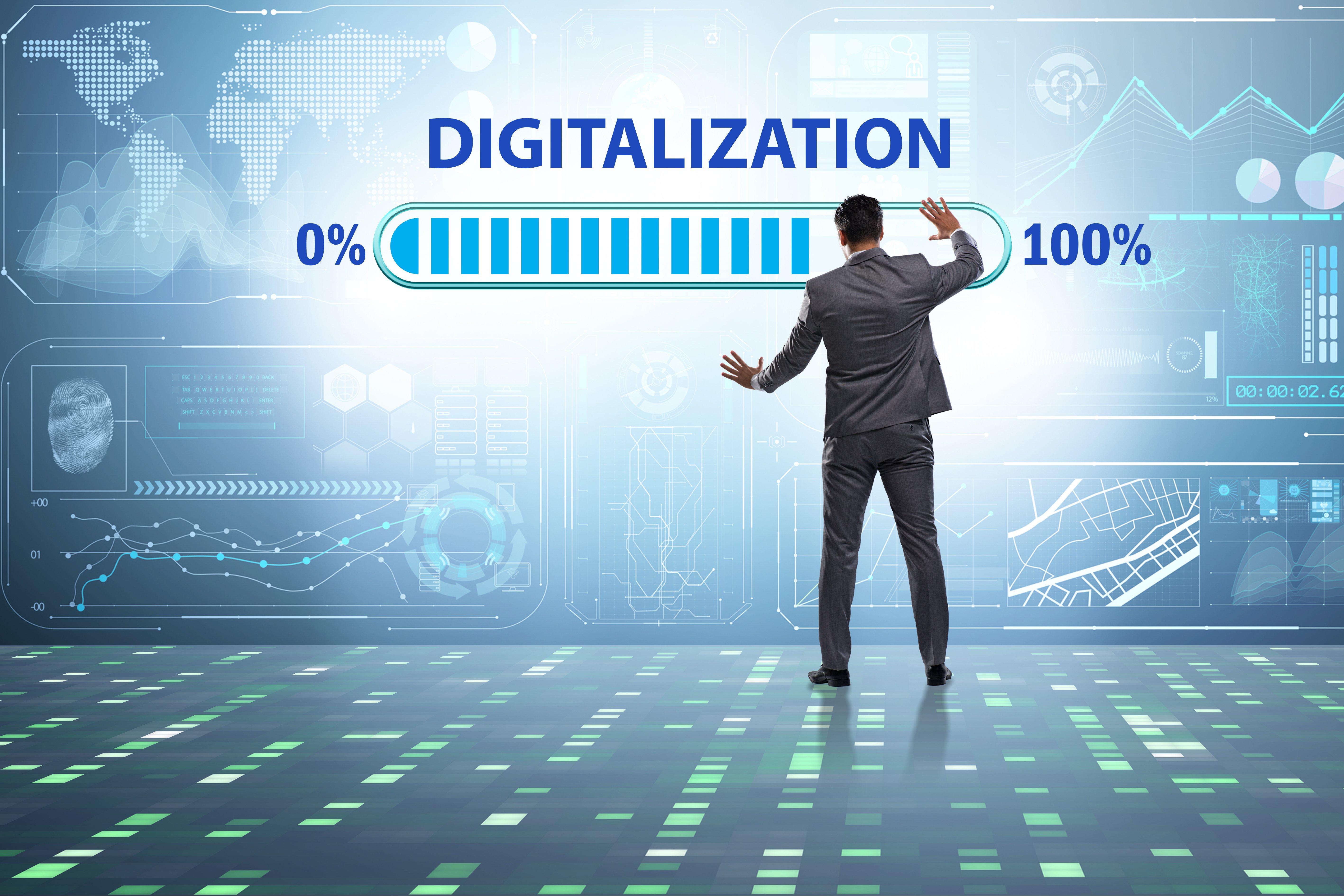 Image for digital blog 3