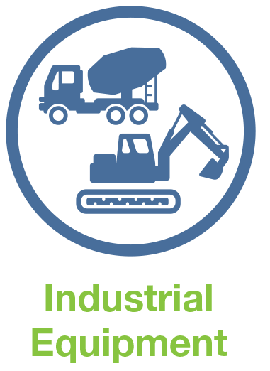Industrial Icon.png