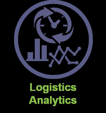 Logistics DA Icon New.png