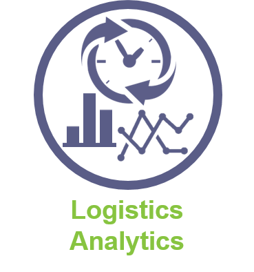 Logistics DA Icon New.png
