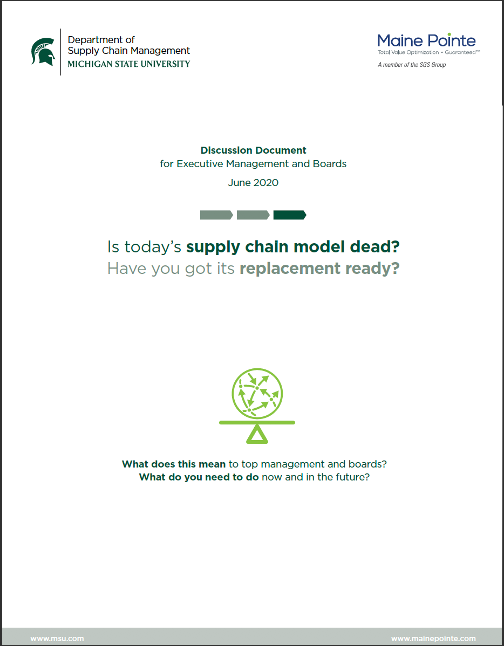 MSU Supply Chain Paper Thumbnail with outline-2