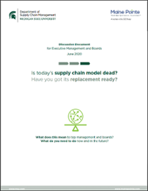 MSU Supply Chain Paper Thumbnail with outline-3-1