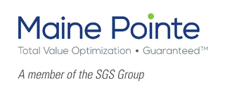 Maine Pointe Logo_A Member of SGS Group-01