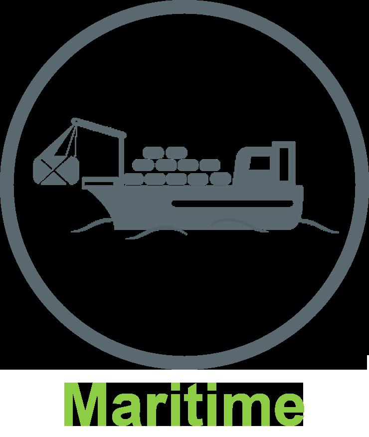 Maritime Icon-1