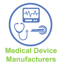 Medical Device icon-1