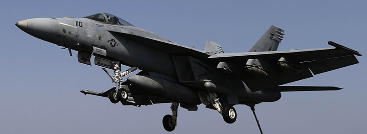 Navy Super Hornet .png