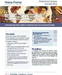 CS175a Global Sourcing.jpg