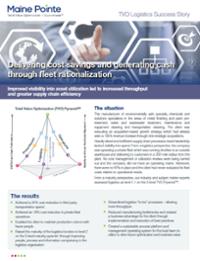 CS214a Asset Rationalization thumbnail-1