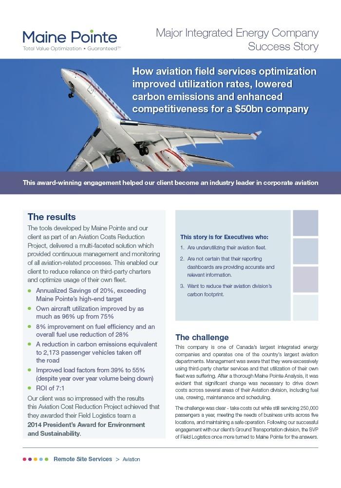Energy_Company_Aviation.jpg