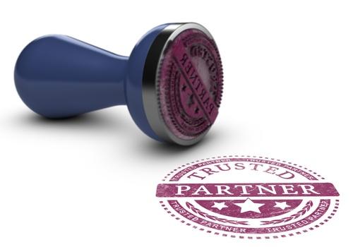CS190a Trusted Partner.jpg