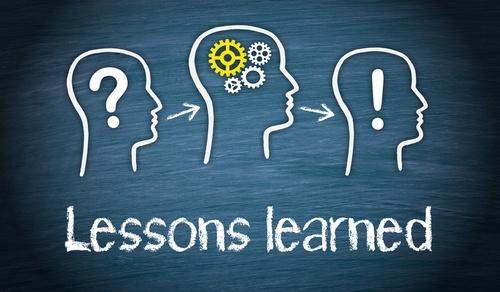 Lessons Learned Case Studies.jpg