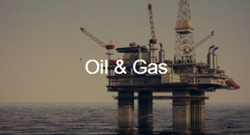 Oil and Gas_.png