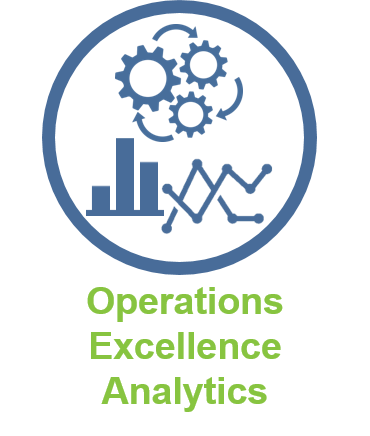 Operations Excellence DA Icon-1.png