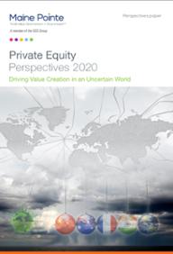 PE Perspectives 2020 Thumbnail-2-1