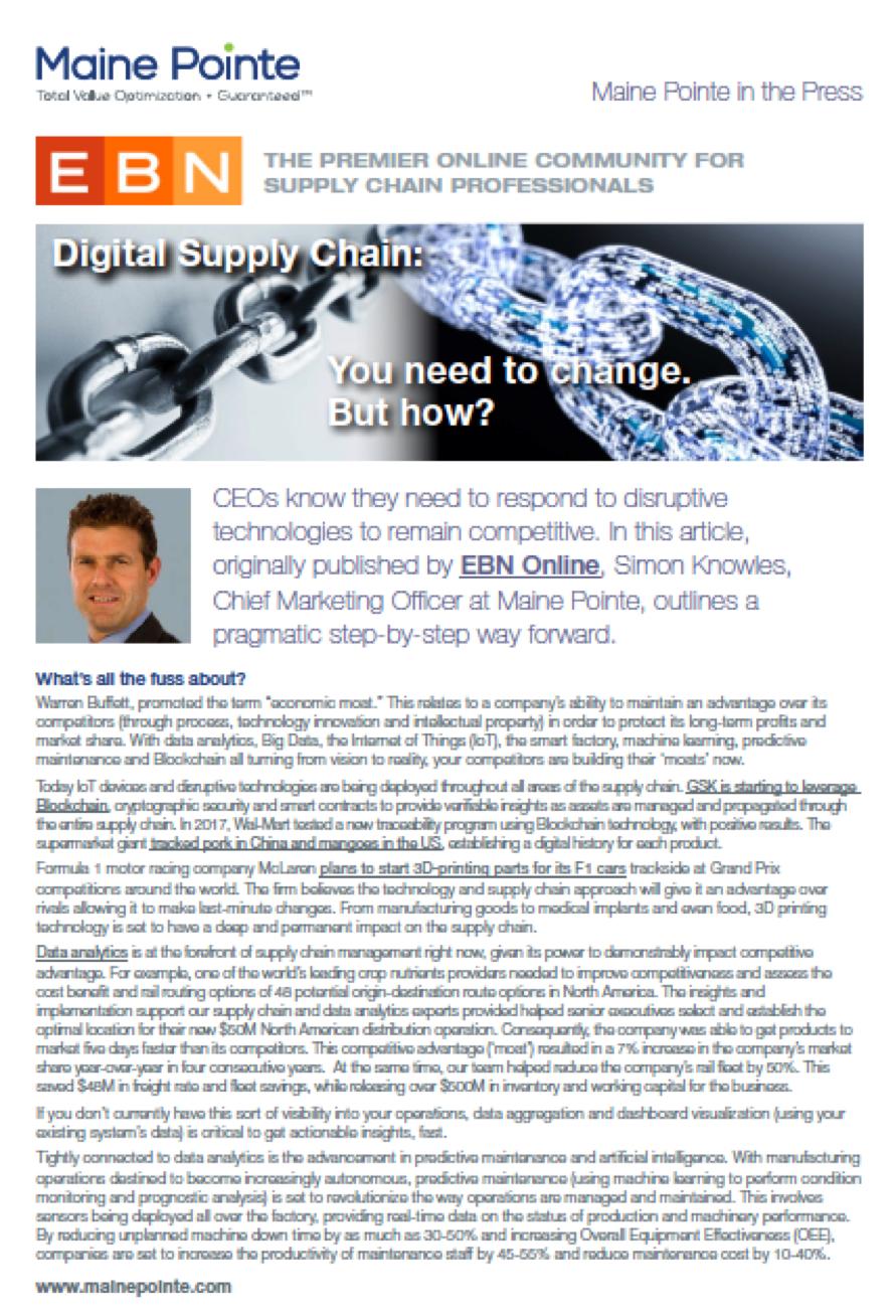 EBN Digital Supply Chain Thumbnail.png