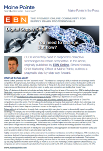 EBN Digital Supply Chain Thumbnail.png