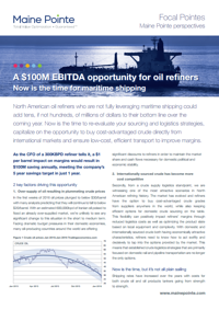 100M-EBITDA-Opportunity.png