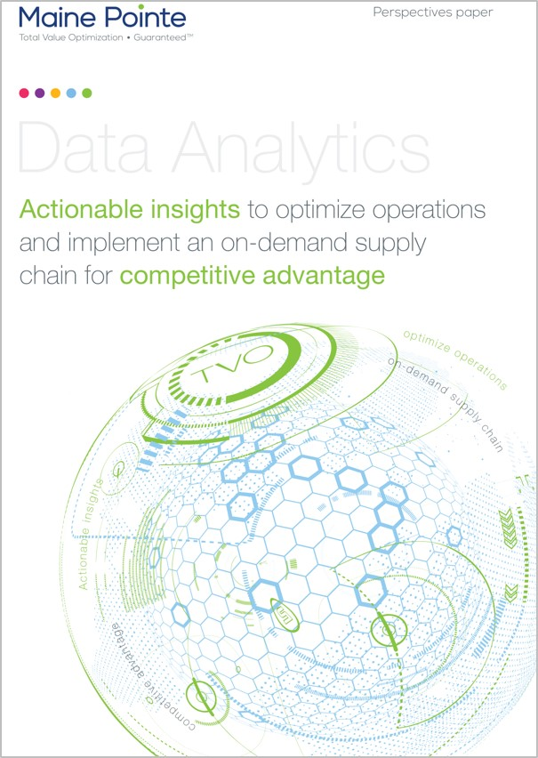 Data-Analytics-Perspectives-cover.jpg