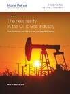 How-to-survive-in-the-oil-and-gas-industry_1_1.jpg