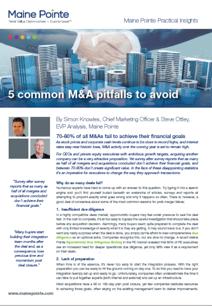 M&A Pitfalls Thumbnail.png