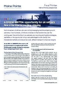 $100M_EBITDA_Opportunity