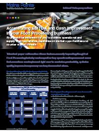 Accelerating_Cash_and_EBITDA