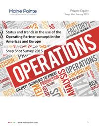 Maine_Pointe_Operating_Partner_Survey.jpg