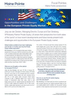 Opportunities-Challenges-in-the-European-Private-Equity-Market-1_1.jpg