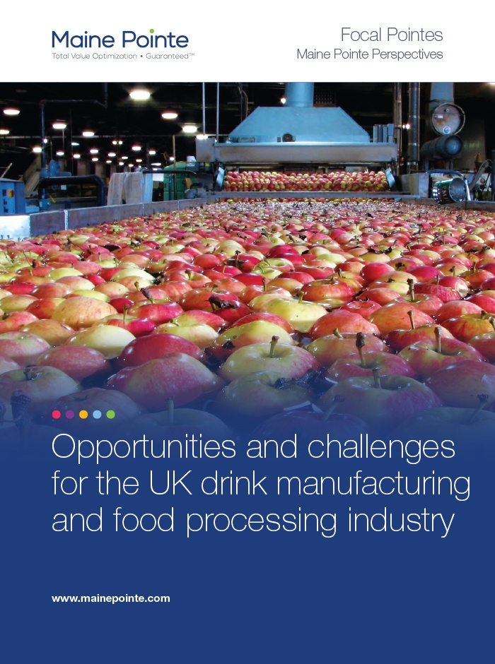 Opportunities-and-challenges-in-the-UK-drink-manufacturing-and-food-processing-industry_1.jpg