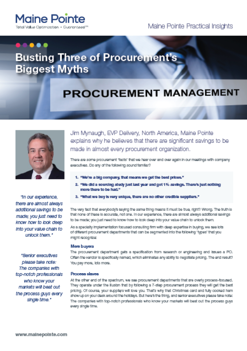 Procurement Myths Thumbnail-268423-edited.png