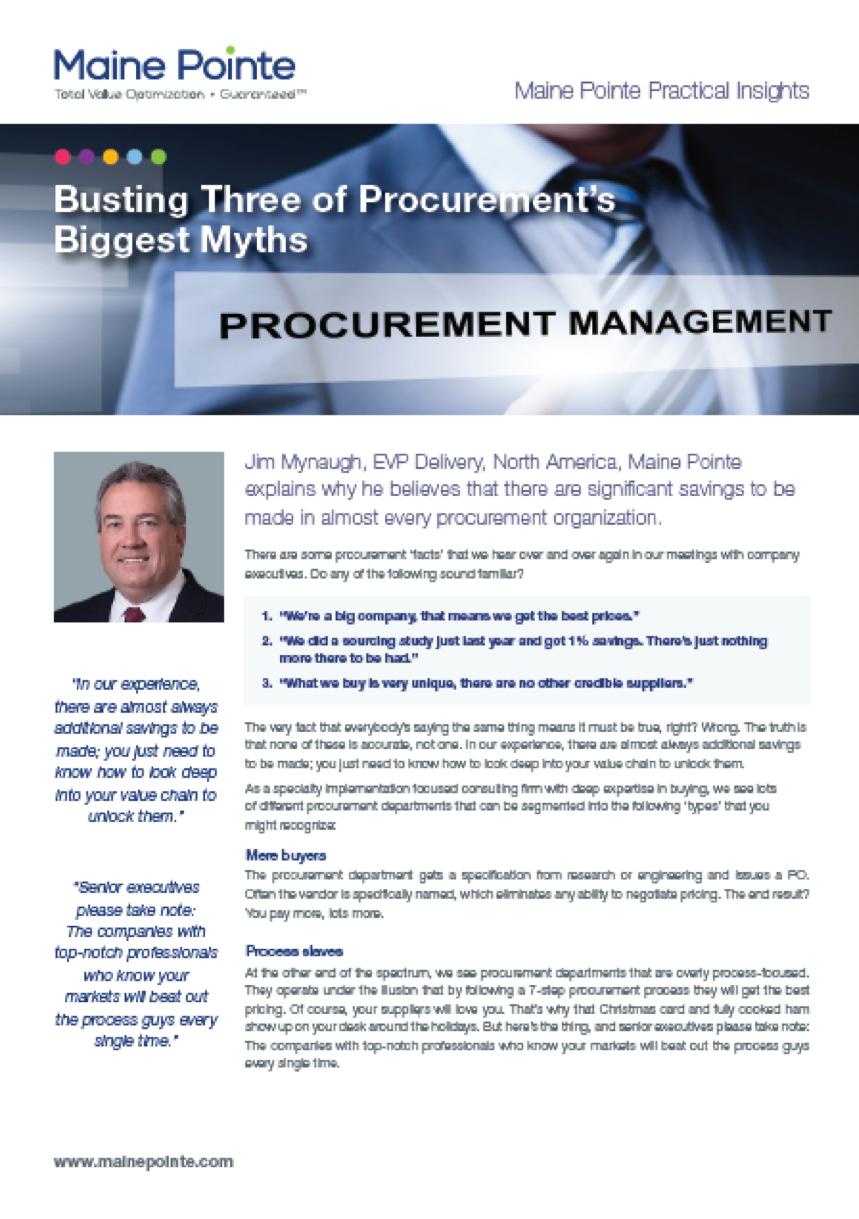 Procurement Myths Thumbnail-268423-edited.png