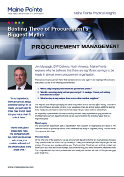 Procurement Myths Thumbnail.png