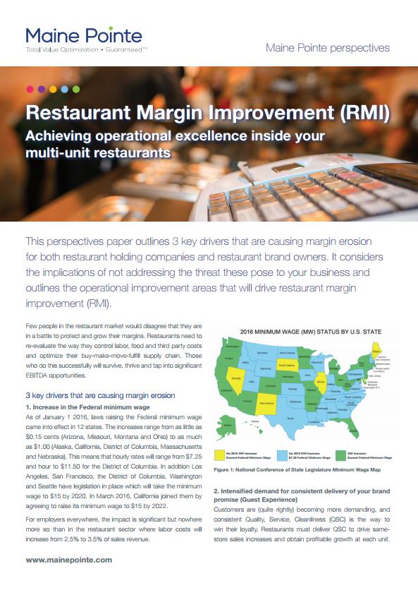 Restaurant-Margin-Improvement.png